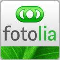 Add impact to your design projects with royalty-free images from Fotolia.